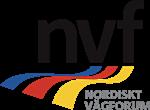 www.nvfnorden.org